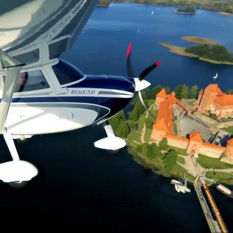 pilotavimo-pamoka-virs-traku-pilies